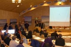 Jämtön - Årets by 2010