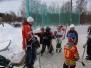 Hockeydagen 2010