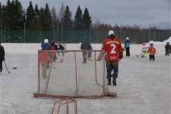 hockey07