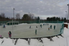 hockey16