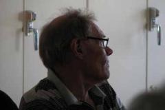 Jämtödagen 2011