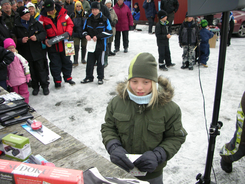 Jämtönappet 2008 (58)