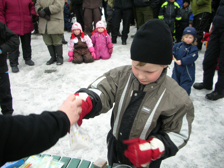 Jämtönappet 2008 (67)