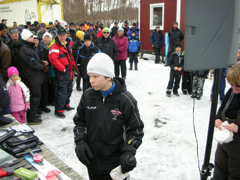 Jämtönappet 2008 (69)