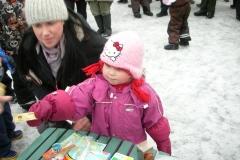 Jämtönappet 2008 (60)