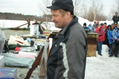 Jämtönappet 2008 (64)