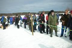 Jämtönappet 2008