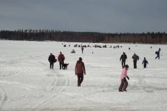 Jämtönappet 2009