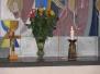 Kyrkan 50 år