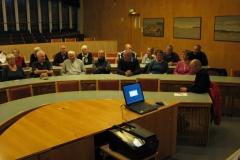 Luleå kommuns privatiseringsplaner