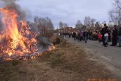 Valborg 2011