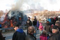 Valborg 2012